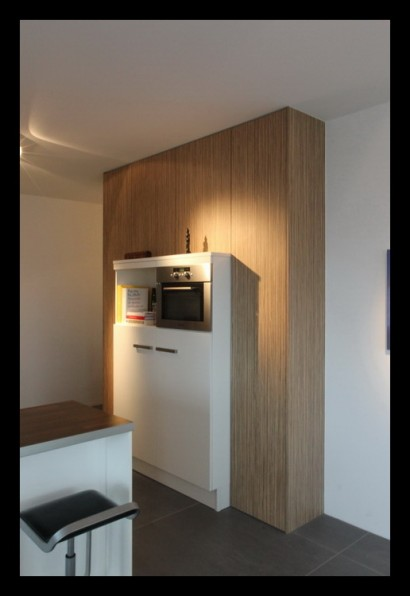 Appartement-Rotterdam-woonkamer-meubels-op-maat-gemaakt-keuken