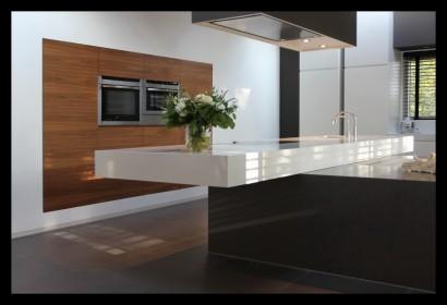 Boshuis-boswoning-villa-keuken-kookeiland