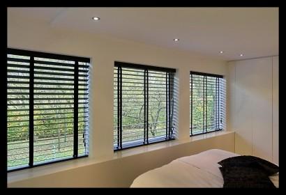 Boshuis-boswoning-villa-slaapkamer-tv-oplossing