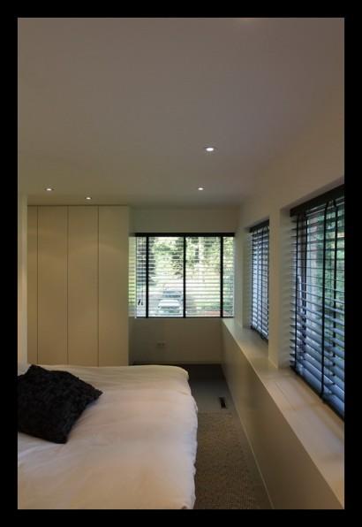 Boshuis-boswoning-villa-slaapkamer-vensterbank