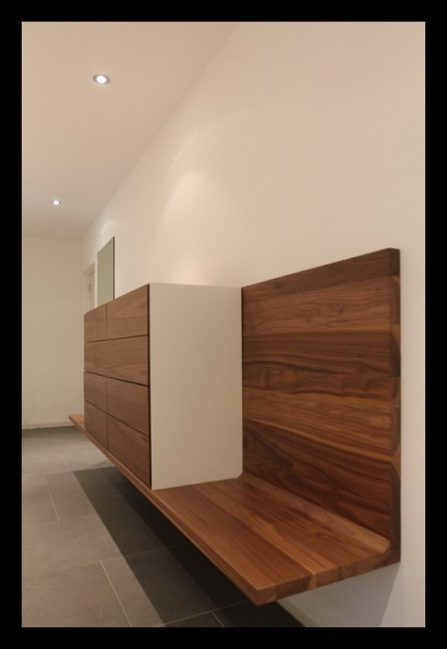 Boshuis-boswoning-villa-slaapkamer-tv-oplossing-kast