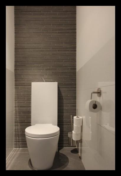 Boshuis-boswoning-villa-toilet
