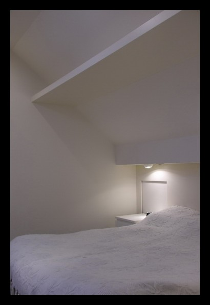 interieurarchitect-interieuradvies-binnenhuisarchitect-omgeving-Breda-eengezinswoning-bovenverdieping-eengezinswoning-slaapkamer-aanbouw-opbouw-inbouwspots