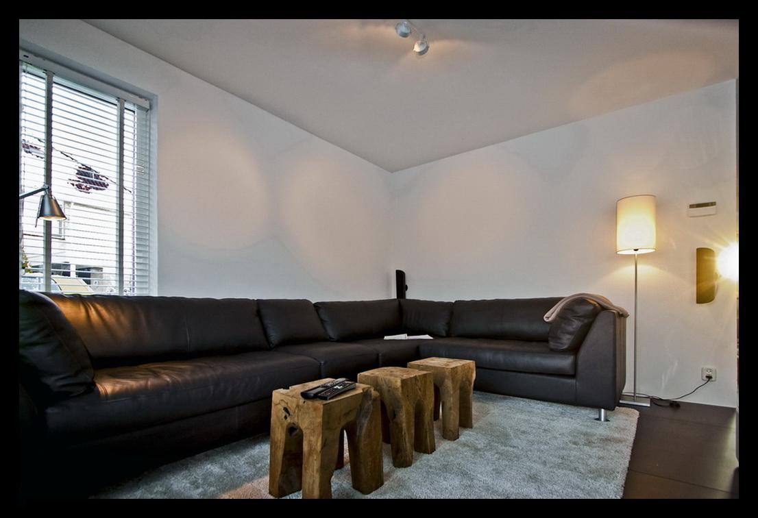 keuken en woonkamer hoogezand. Black Bedroom Furniture Sets. Home Design Ideas