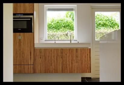 keuken-opmaat-gemaakt-inbouw-zwevend