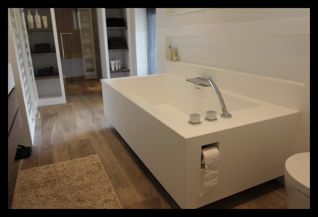 Megastore badkamers groenlo badkamer groenlo latest badkamer