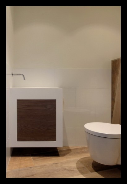 toilet-fonteintje-design-wit