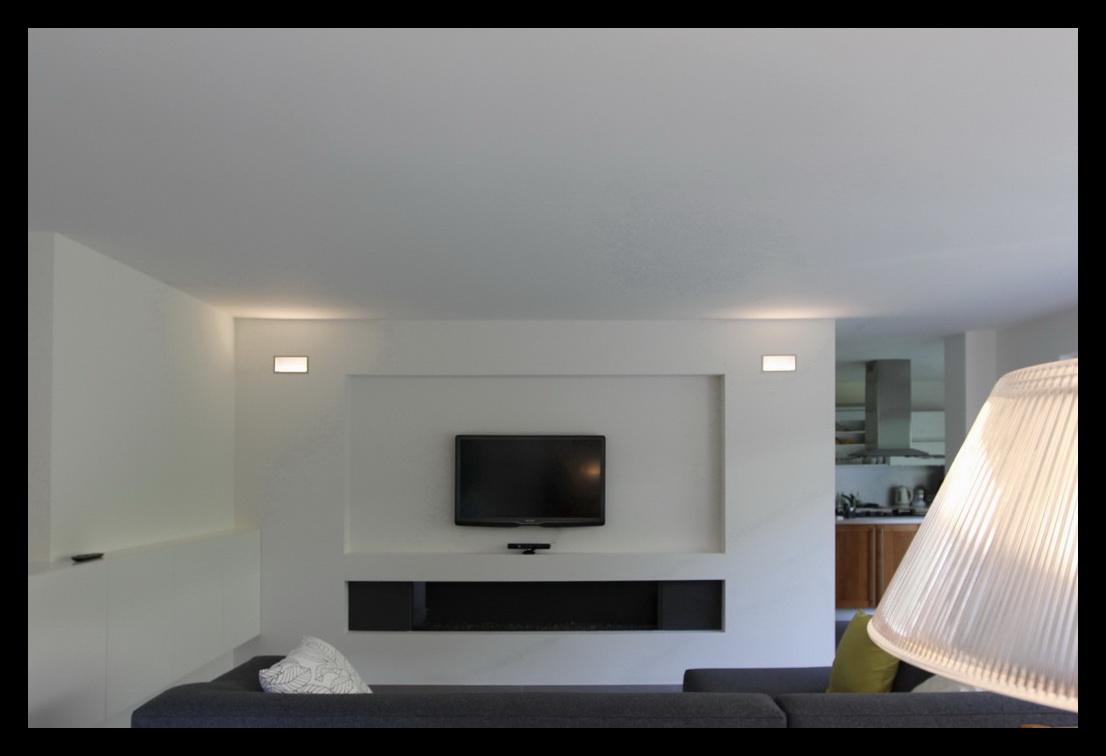 Kasten Woonkamer Interieur : Kastenwand huiskamer hallomacedonie