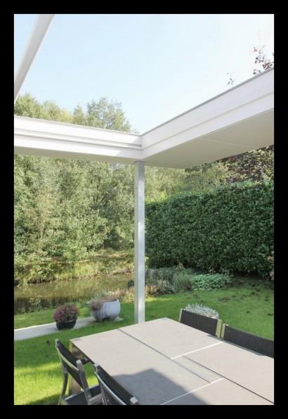schuifpui-woonkamer-aanbouw-vrijstaand-woonhuis-huiskamer-woonkamer-schuifpui-overkapping-aanbouw-open