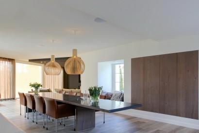 interieurarchitect-interieuradvies-binnenhuisarchitect-omgeving-Breda-Villa Groenlo-verbouwing-villa-