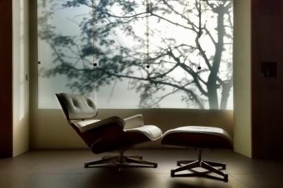 interieurarchitect-interieuradvies-binnenhuisarchitect-omgeving-Breda-woonkamer-breda-Eames stoel