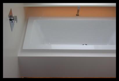 zolderverdieping-zolderkamer-bovenverdieping-eengezinswoning-zolder-bad-badkamer-ligbad-veluxramen-verlichting-sfeerverlichting-budget