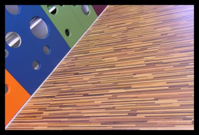 ontwerp-basisschool-ontdekruimte-multifunctioneel-bijzonder-gering-budget-kleur-concept-kast-kasten-opbergruimte-tafels-krukjes-multifunctioneel-materiaal-laminaat