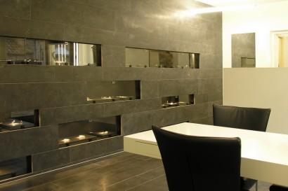 interieurarchitect-interieuradvies-binnenhuisarchitect-omgeving-Breda-edelsmid-winkel-sieraden-inrichting-veiligheid-verlichting