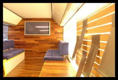 infobus-informatiebus-kaartverkooppunt-promotie-bijzonder-verlichting-interieur-folderhouders-balie-verkooppunt-info-scherm-tv-scherm-informatie-bank-bankje