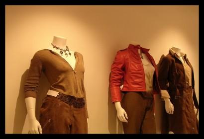 ontwerp-kledingwinkel-damesmode-werktekeningen-inrichting-verlichting