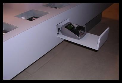 ontwerp-kledingwinkel-damesmode-werktekeningen-inrichting-pinautomaat-kassa