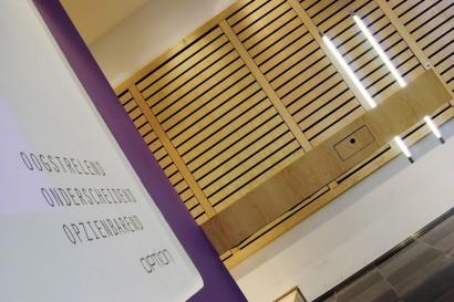interieurarchitect-interieuradvies-binnenhuisarchitect-omgeving-Breda-opticien-brillenwinkel-breda-lades-brillen-bijzonder-klant