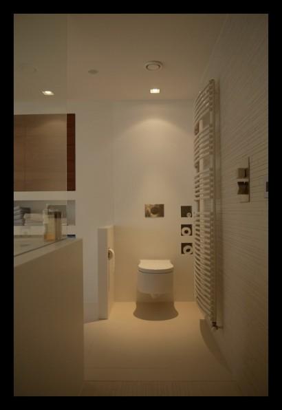 badkamer-toilet-hangend-zwevend
