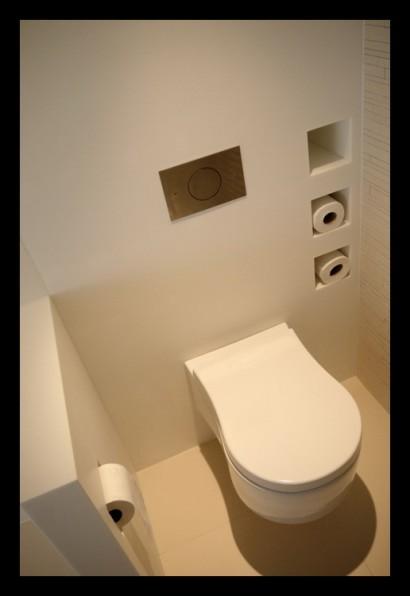 badkamer-toilet-hangend-zwevend-toiletrolhouder-bijzonder