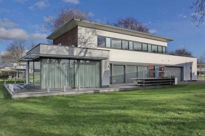 interieurarchitect-interieuradvies-binnenhuisarchitect-omgeving-Breda-parkwoning-craeyenburch-nootdorp-buitenkant-exterieur-