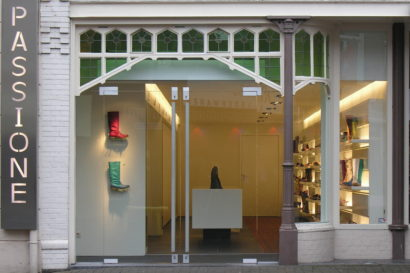 interieurarchitect-interieuradvies-binnenhuisarchitect-omgeving-Breda-damesschoenen-exclusief-schoenenwinkel
