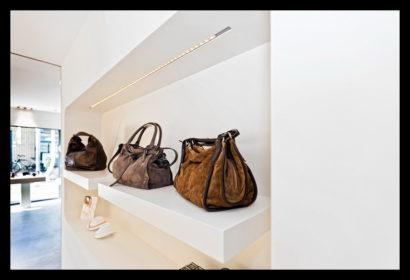exclusief-schoenenwinkel-damesschoenen-herenschoenen-accesoires-tassen-vitrines