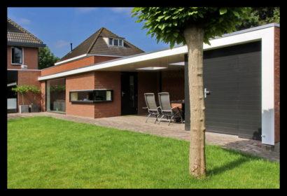 aanbouw-verbouwing-woonhuis-buiten-aanbouw