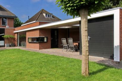 interieurarchitect-interieuradvies-binnenhuisarchitect-omgeving-Breda-aanbouw-verbouwing-woonhuis-buiten