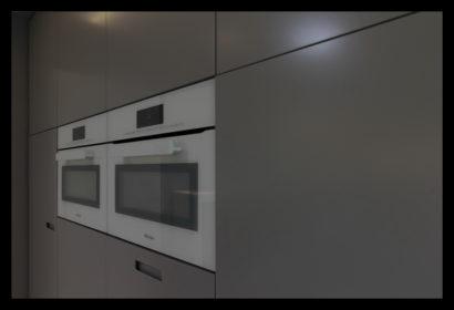 aanbouw-verbouwing-woonhuis-binnen-keuken-inbouwapparatuur