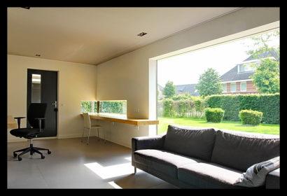 aanbouw-verbouwing-woonhuis-binnen-woonkamer