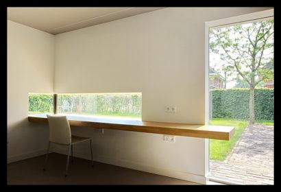 aanbouw-verbouwing-woonhuis-binnen-werkkamer