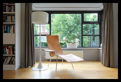 aanbouw-verbouwing-woonhuis-binnen-loungehoek-leeshoek