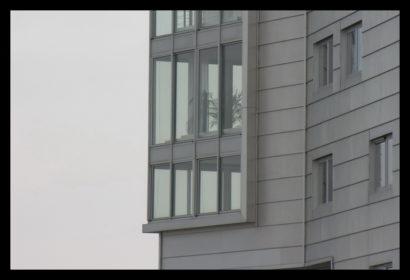 appartement sfinx-appartement-huizen-interieur