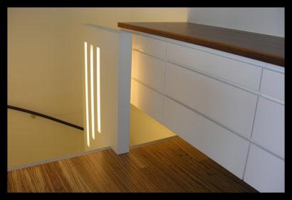 appartement sfinx-appartement-huizen-interieur-keuken