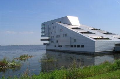 interieurarchitect-interieuradvies-binnenhuisarchitect-omgeving-Breda-appartement sfinx-appartement-huizen-flat-keuken-woonkamer-licht-lichtplan