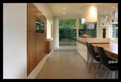 bungalow-tilburg-keuken-kastenwand