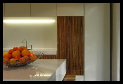 bungalow-tilburg-keuken