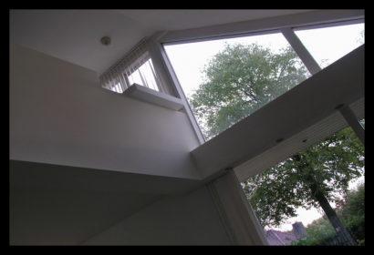 bungalow-tilburg-hal-vide