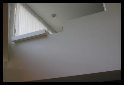 bungalow-tilburg-hal-detail