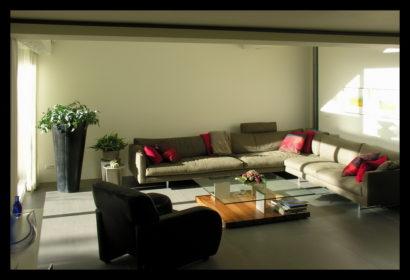 bungalow-tilburg-woonkamer-zithoek