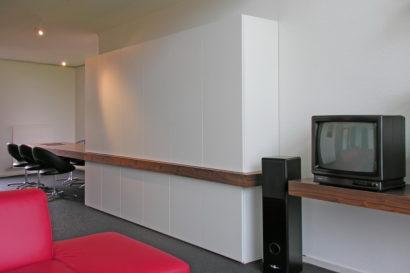 interieurarchitect-interieuradvies-binnenhuisarchitect-omgeving-Breda-drive-in woning-tolburg-woonkamer