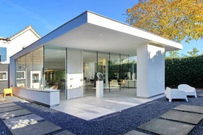 interieurarchitect-interieuradvies-binnenhuisarchitect-omgeving-Breda-aanbouw-verbouwing-kapsalon