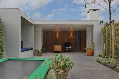 interieurarchitect-interieuradvies-binnenhuisarchitect-omgeving-Breda-interieurarchitect-buitenkamer-tuinkamer-breda