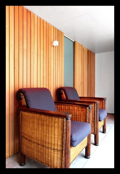 interieurarchitect-buitenkamer-tuinkamer-breda