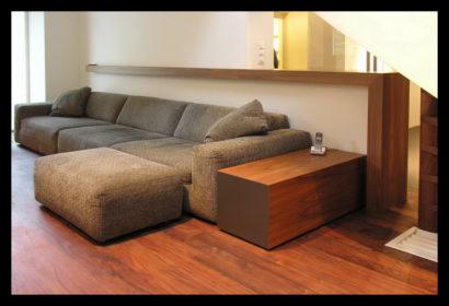 chaletwoning-zithoek-woonkamer-bijzettafel