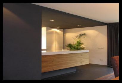 chaletwoning-keuken-woonkamer-inbouw-op-maat-gemaakt