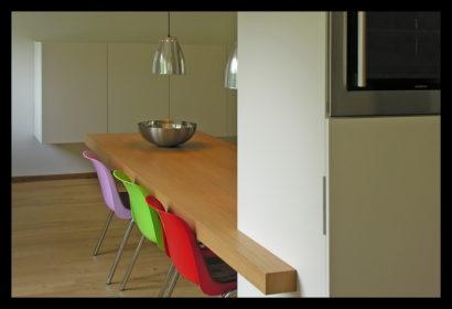 woonkeuken-keuken-tafel-koelkast
