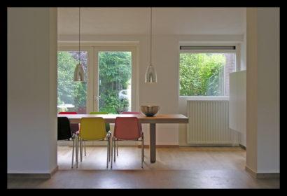 eettafel-keuken-doorkijk