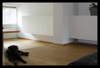op-maat-gemaakte-kast-huiskamer-keuken